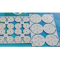 Buy cheap Universal Printed Circuit Board PCB from wholesalers