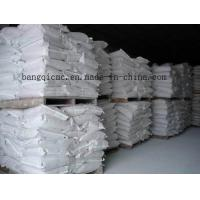 White Powder/High Purity Mosquito Grade Pre-Gelatinized Starch Supplier in China/MSDS Manufactures