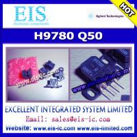 Cheap H9780 Q50 - AGILENT - IC SEMICONDUCTOR - Email: sales009@eis-ic.com for sale
