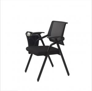 RAL Ergonomic Folding Office Chair Manufactures