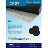 Ewt sand paper roll  CP57 Manufactures
