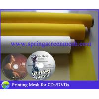 Polyester Price of Printing Mesh Manufactures
