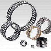 Needle Roller Bearings Manufactures