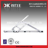 hot selling friction stay usage all kind of window