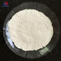 China Manufacturer Supply Industrial Chemical Hpmc Hydroxypropyl Methyl Cellulose For Dry Mortar on sale