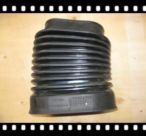 Cheap FOTON TRUCK PARTS,FotonOllin DIESEL ENGINE AIR INTAKE HOSE,1105111900041 for sale