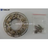 OEM Turbo Nozzle Ring for Audi VW SEAT SKODA BV39 5439-970-0011 Automobile Fittings Manufactures