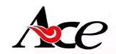 China ACEMachinery Co., Ltd logo