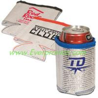 Ice® Can Holder Manufactures