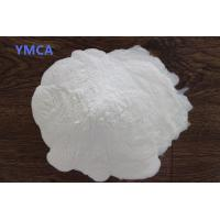 Carboxyl - Modified Vinyl Chloride Vinyl Acetate Copolymer VMCH Vinyl Resin Equivalent To  VMCA