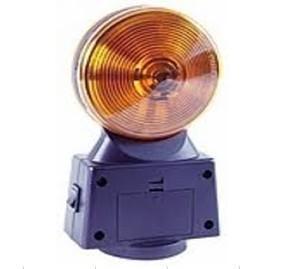 China Magnetic Hazard Flasher Light on sale