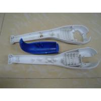 PC / ABS /  Plastic Mould For Electrical Massage Handle Injection Part Manufactures