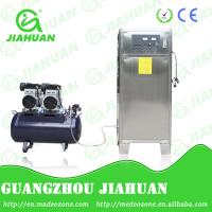 water purifier ozone generator, ozone generator for water treatment, ozone generator water system Manufactures
