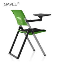 Adjustable Kids Adjustable Chair In Synthetic Fabric With Zipper Armrest Manufactures