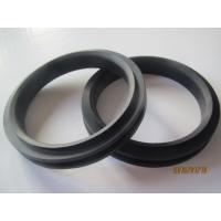 Sealing ring for Air Vent Head gasket and float ball