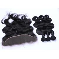 """Resilient Remy Two Tone Color Hair Weave 8"""" - 40"""" Healthy Clean From Young Girl Manufactures"""