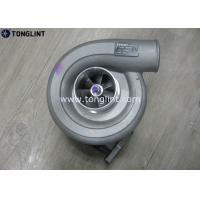 High Performance Complete Turbocharger for Mitsubishi 6D22 TD08H-22D 49188-01651 ME158162 ME150485 Manufactures