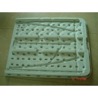 Custom Precision PP , PC , PE Board Plastic Blow Mold For Toys And Crafts Manufactures