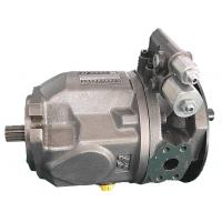Double Action Hydraulic Pump Low Noise Commercial Hydraulic Pumps Manufactures