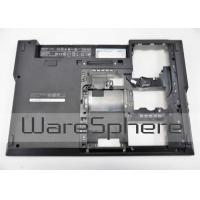 XF82H 0XF82H Laptop Bottom Case , Dell Latitude E5510 Laptop Housing Replacement Manufactures