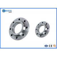 """Forged TH Flanges INCOLOY 800HT flange 3"""" 600# INCOLOY725/825/925 FF/RF/RTJ ANSI/GB Manufactures"""