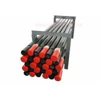 Precision Customized DTH Wireline Drill Pipes Standard With Different Length Manufactures
