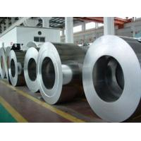 316L stainless steel supplier Manufactures