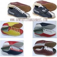 Bowling  Bowling Shoes Manufactures