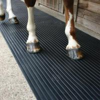 Horse Stall Rubber Mat  Manufactures