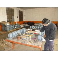 Buy cheap China air pipe valve factory from wholesalers