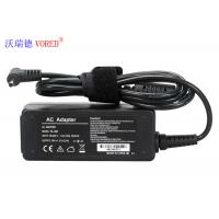 Asus Notebook Laptop Power Adapter 3.0 * 1.0mm DC Plug 1.2m AC Cable Manufactures
