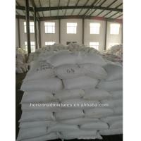 TPEG 2400 raw material for PC PCE polycarboxylate superplasticizer with large quantity Manufactures