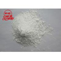 325 Mesh Superfine Wollastonite Powder For Ceramic ISO Certification Manufactures