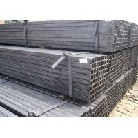 Square Steel Tube Manufactures