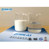 White Powder Polyluminium Chloride Coagulant in Drinking Water Treatment Process