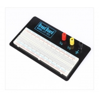 Experiment Electronics Starter Kit Breadboard Manufactures