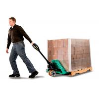 Buy cheap Heavy Duty Forklift Truck, Hand Pallet Truck from wholesalers