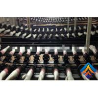 Quality PVC gloves making machine for sale