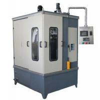 Motor quench machine Manufactures
