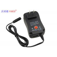 3 - 12V Universal Multi Voltage Power Adapter PC ABS Material 30W Power Manufactures