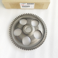 Gear 8-97606767-0 8976067670 3063840 8976016981 8976005861 For Hitachi ZW250 ZX220W-3 Manufactures