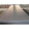 Buy cheap JIS G4051 S40C steel plate high carbon steel from wholesalers