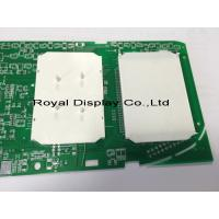 SGS ROHS Approved Lcd Led Backlight For Control Panel​ / Dashboard Manufactures