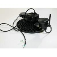 Buy cheap 200W UFO LED high bay lighting, 5 years warranty delivered from Holland from wholesalers