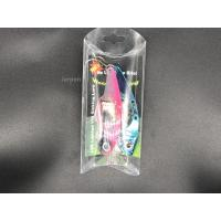 Buy cheap Colorful Fish Shaped Lamp High Brightness Display Customized Logo from wholesalers