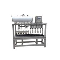 4heads 8heads craft beer bottle filling machine Manufactures