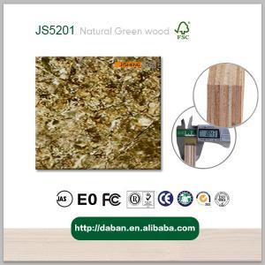 high gloss uv mdf sheet high gloss laminate sheet high gloss laminate sheet Manufactures