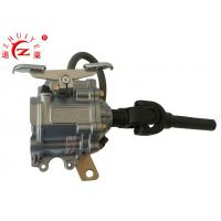 ATV Tricycle Reverse Gearbox For 150CC 200CC 250CC Five Star Zongshen Loncin Lifan Engine Manufactures