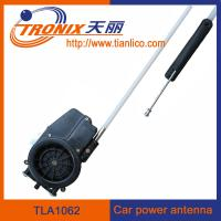 car power am fm antenna/ switch control power car antenna TLA1062 Manufactures