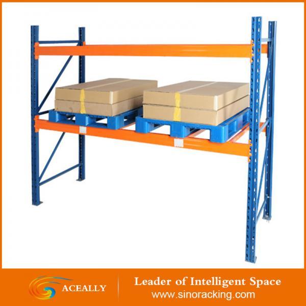 Heavy Duty Warehouse Storage rack, garage storage rack